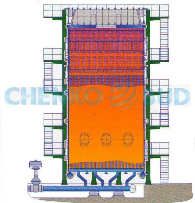 kotyol-vodogrejnyej-tipov-kv-g-58-150-kv-g-696-150-kv-gm-1163-150-kv-gm-140-150