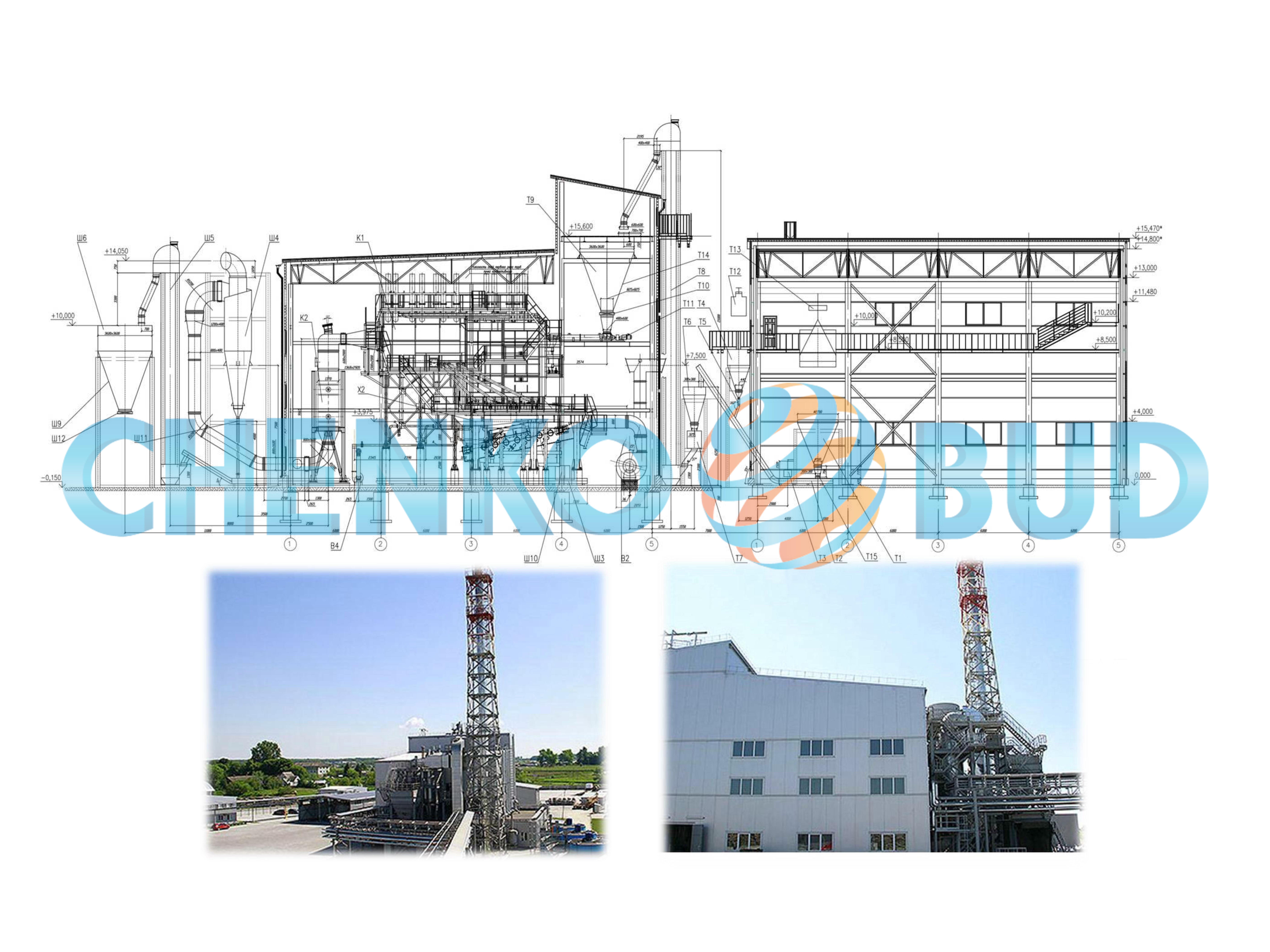 «Реконструкция-котельной-для-обеспечения-объектов-тепловой-энергией»